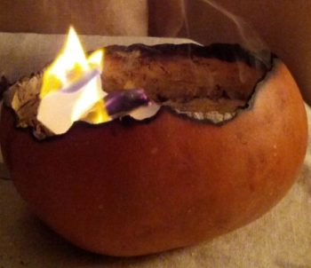 burning_bowl cropped